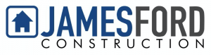 James Ford Construction