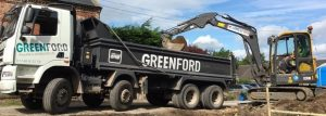 Services - James Ford Construction